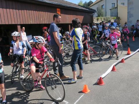 course-cycliste-st-LAURENT-D-Andenay-_13