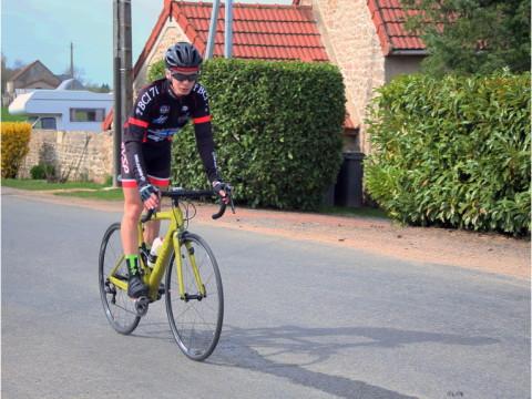 Cyclo AM. 08.04.18 46