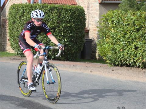 Cyclo AM. 08.04.18 34