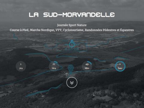 La_Sud-Morvandelle-750x551