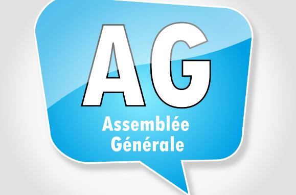 Logo-Assemblée-Générale
