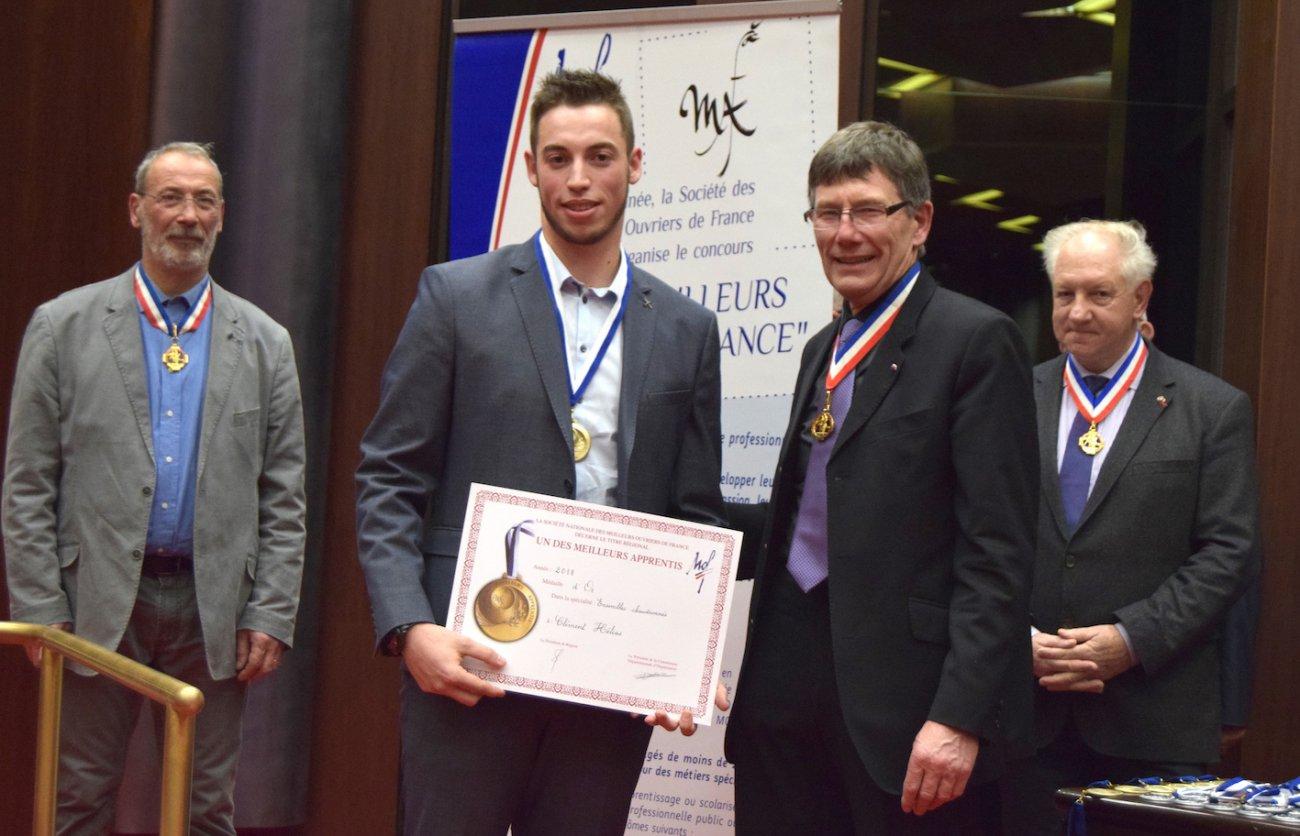 bourgogne-franche-comte-72-laureats-regionaux-au-concours-un-des-meilleurs-apprentis-de-france-322886