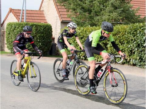 Cyclo AM. 08.04.18 44