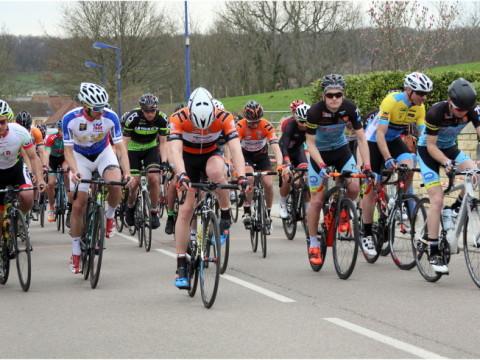 Cyclo AM. 08.04.18 16