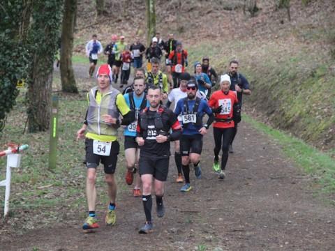 trail-des-trois-chateaux-pres-de-800-participants-ont-participe-a-l-epreuve-176808