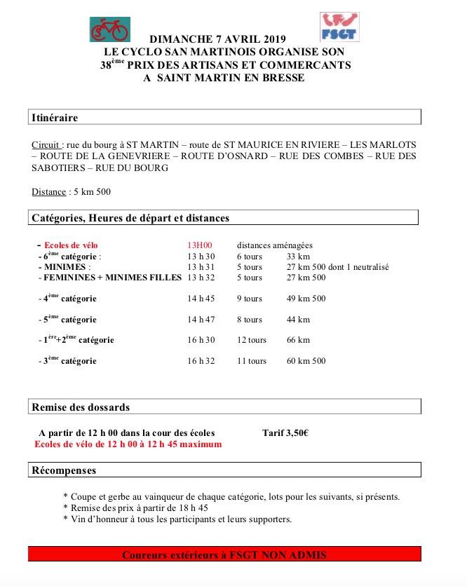 Saint-Martin-en-Bresse-2019