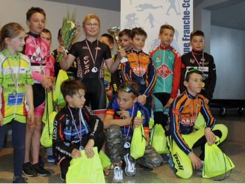 les-podiums-du-championnat-regional-fsgt-a-perreuil-(photos-michael-rigollet)-15582830917