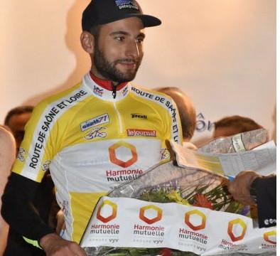 les-images-du-podium-apres-le-prologue-a-montcenis-15605448586 - Copie
