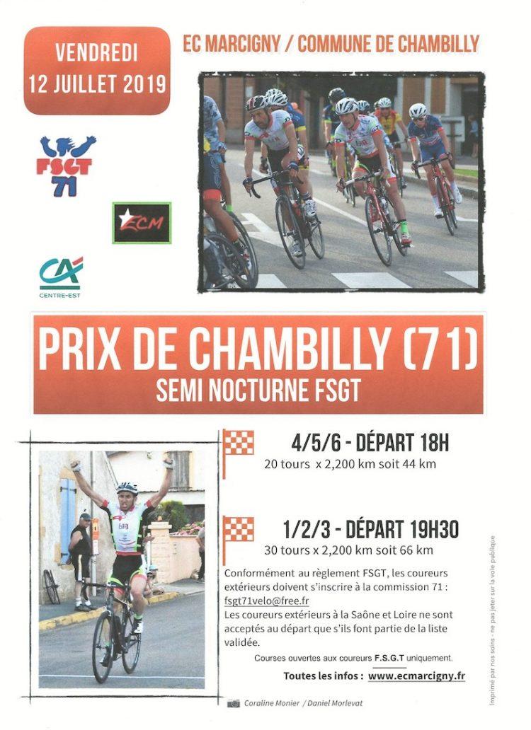Semi-nocturne-de-Chambilly-FSGT-750x1032