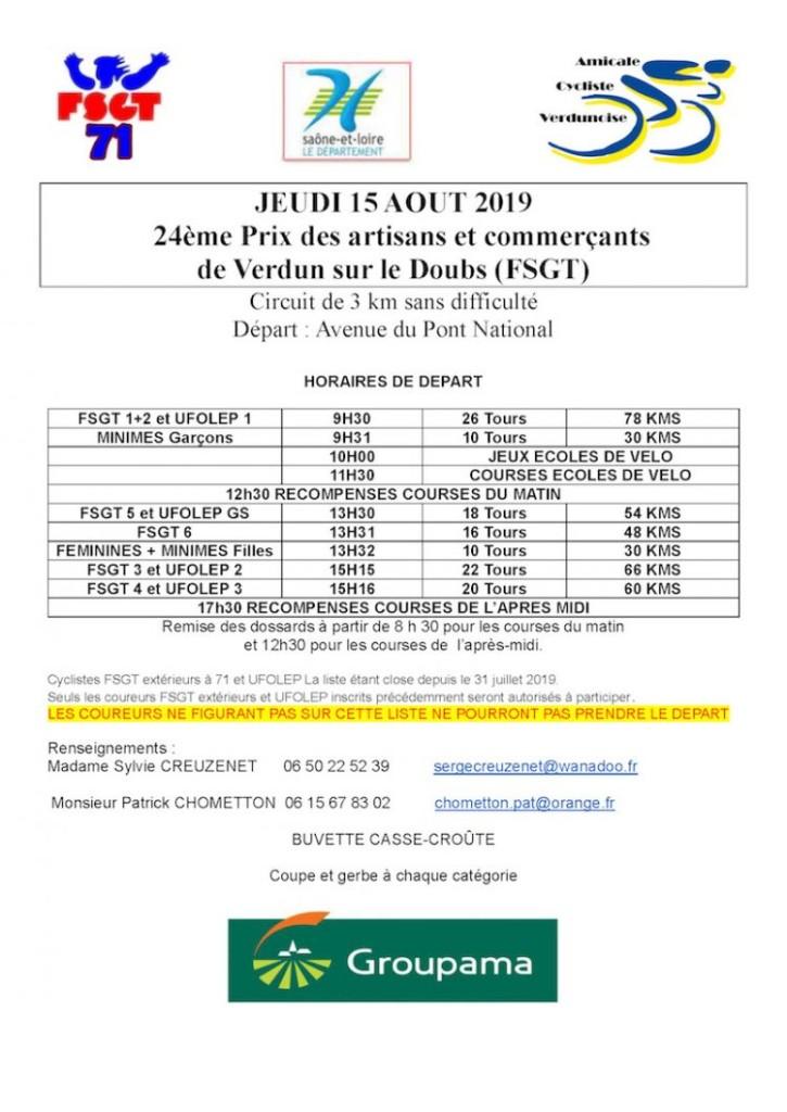 Horaires-course-Verdun-2019-750x1060