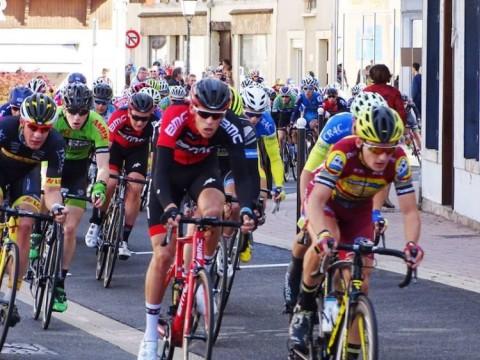 course-cycliste-750x563