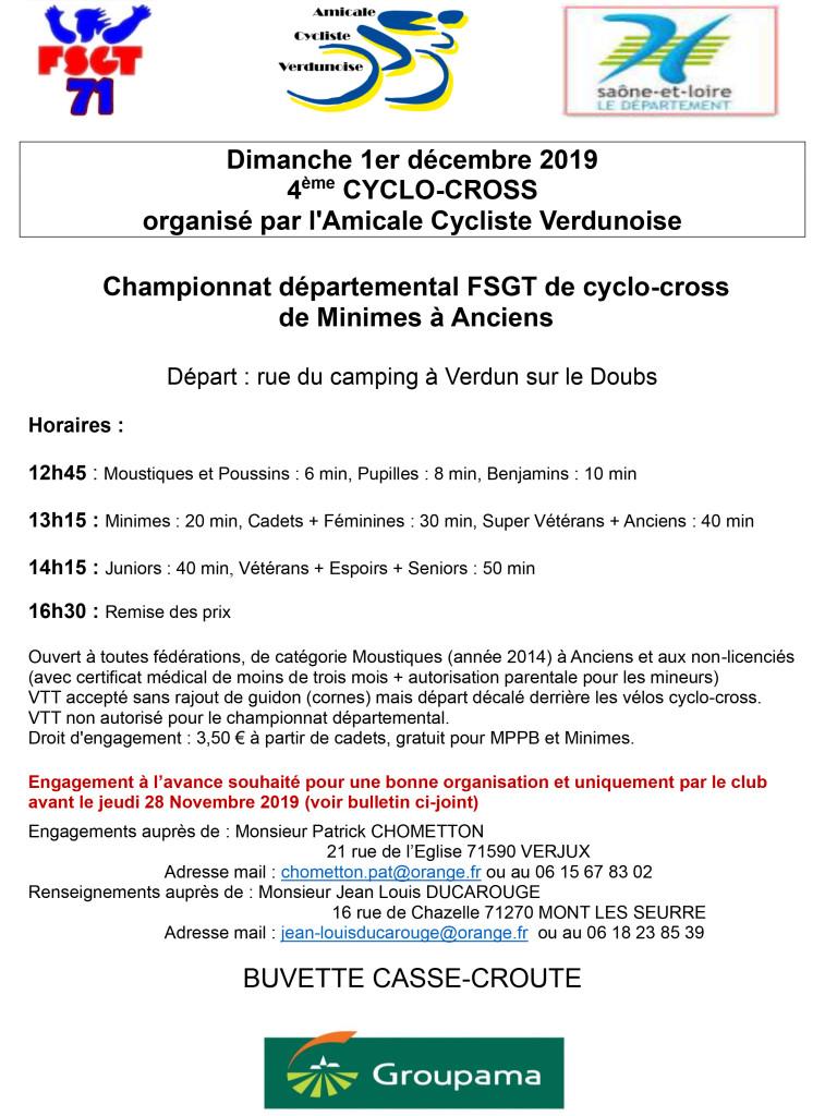 Affiche-cyclo-cross-2019-1