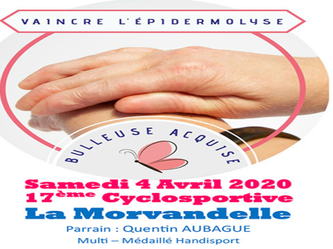 Plaquette La Morvandelle 2020 à imprimer-1