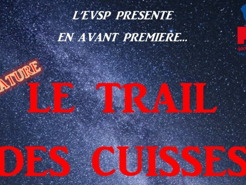 Affiche trail 2020 - Copie