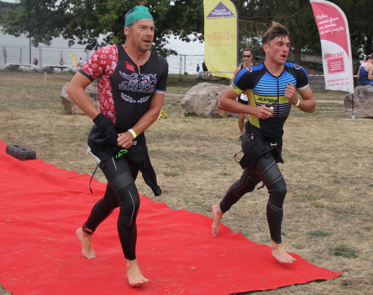 triathlon-du-pilon-414710