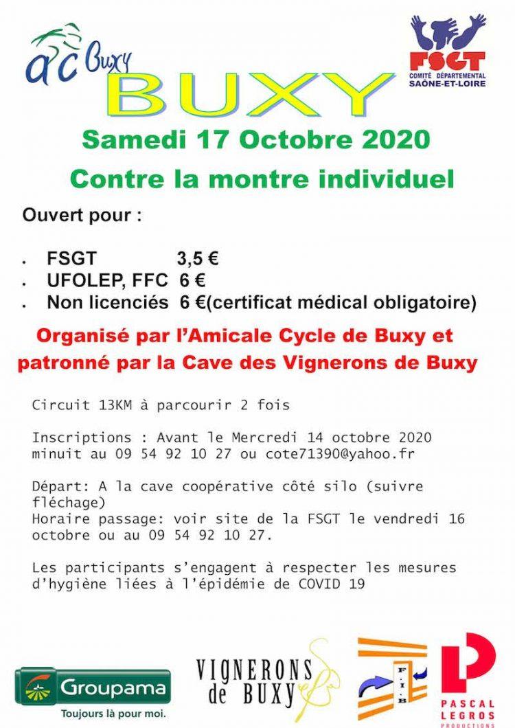 Affiche-CLM-de-Buxy-2020-750x1060