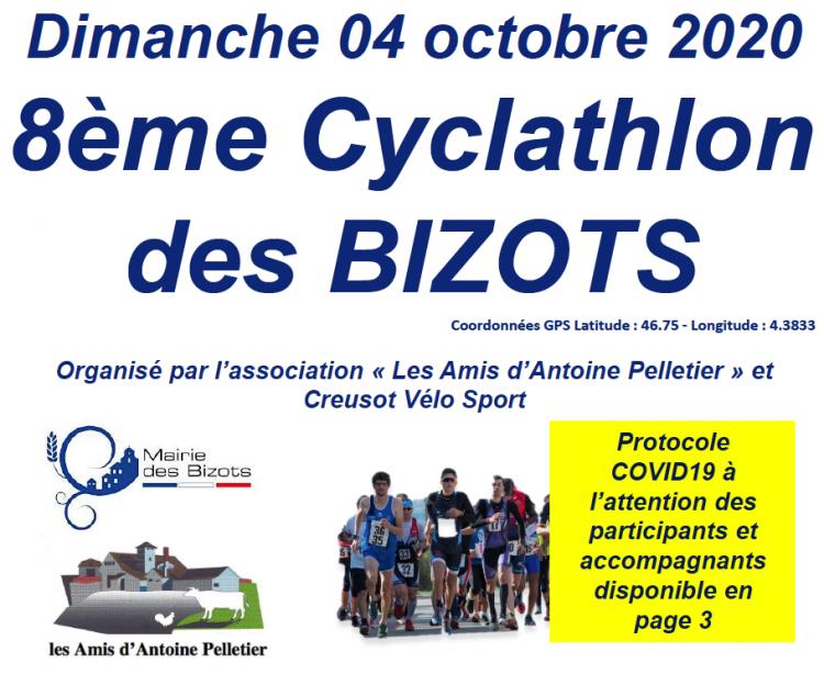 Cyclathlon-des-Bizots-750x614