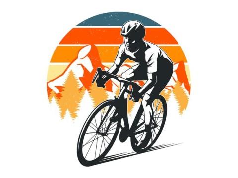 conception-cyclisme-fond-montagne-pour-badge-logo-autres_157713-319