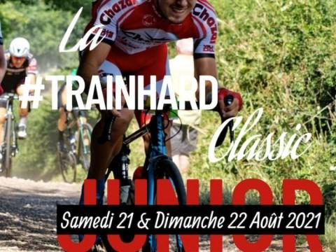TrainHard_Classic_–_Course_Nationale_Junior_par_etapes_FFC_au_Creusot_–_21___22_Aout_2021-750x601