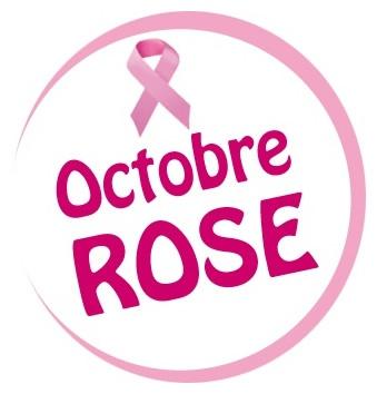 octobre-rose_005