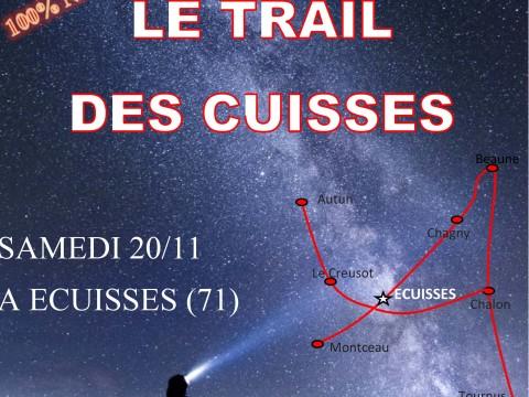 Affiche trail 2021 v1
